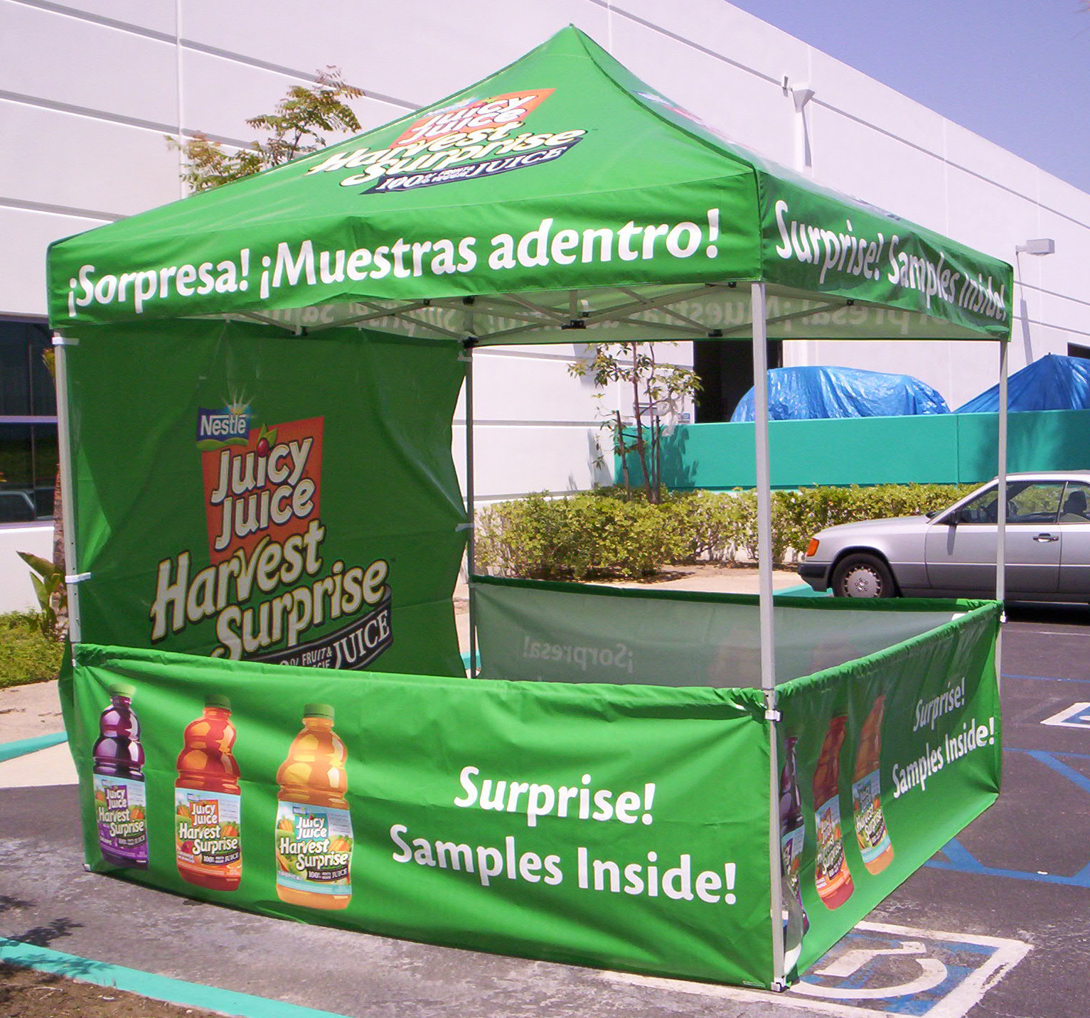 Pop Up Tents Provider Miami Kiosk Stands Supplier Buy Inflatable Tents Advertising Tent Sales & Pop Up Tents Provider Miami Kiosk Stands Supplier Buy Inflatable ...